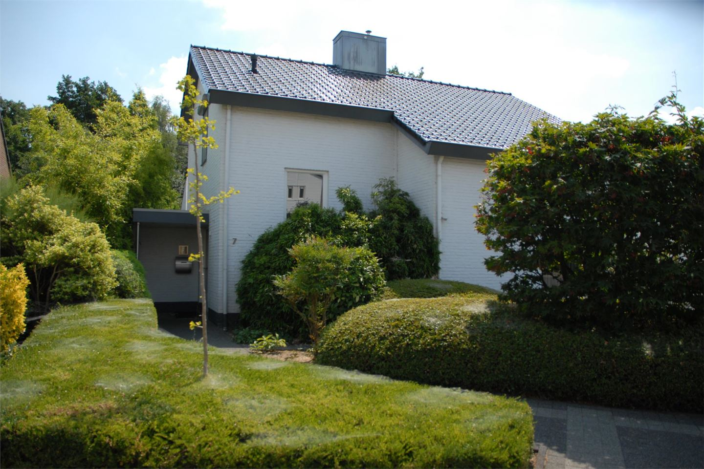 Bekijk foto 2 van Jan Maenenstraat 7