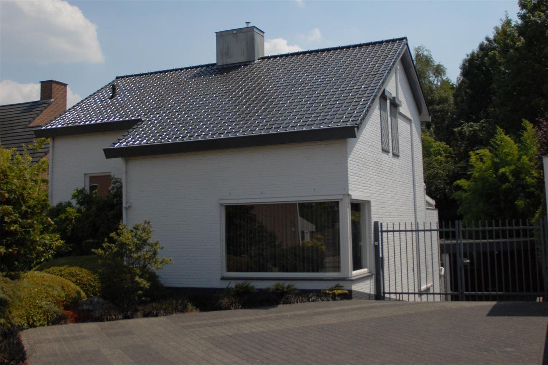 Bekijk foto 3 van Jan Maenenstraat 7