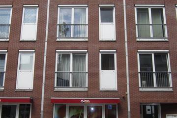 Huurwoningen Tilburg - Appartementen te huur in Tilburg [funda]