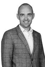 Jan-Peter Brantjes (NVM-makelaar)