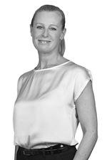 Manon Metselaar (Commercieel medewerker)