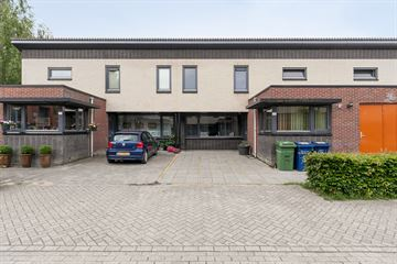 Garage Huren Almere : Huurwoningen almere huizen te huur in almere [funda]