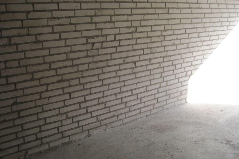 Bekijk foto 2 van A.S. Talmaplein