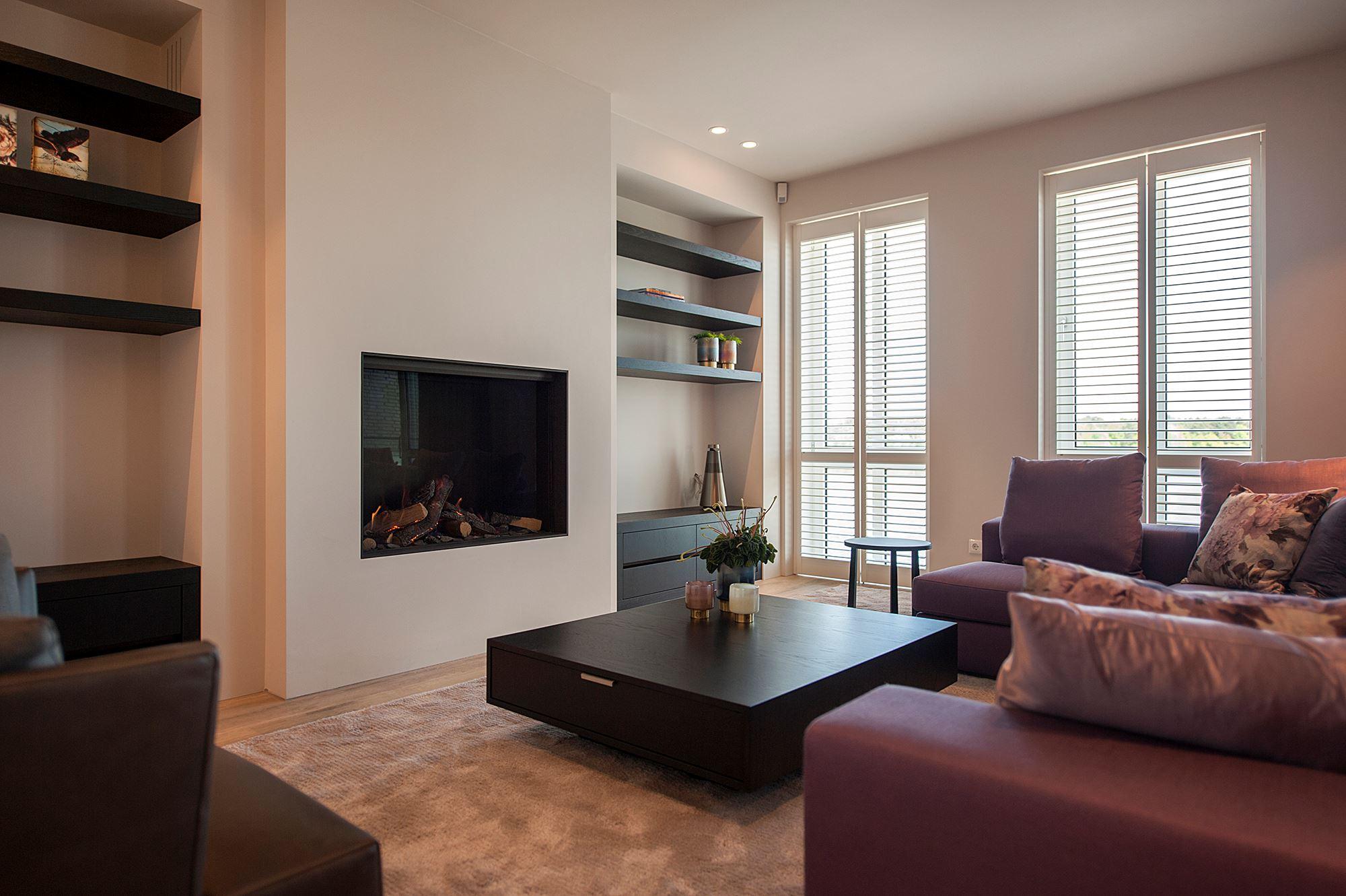 Appartement te koop: dijkbeemd 11 5581 wr waalre [funda]