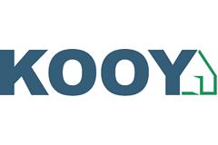 Kooy Makelaars