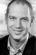 Laurens Lodeweges (Kandidaat-makelaar)