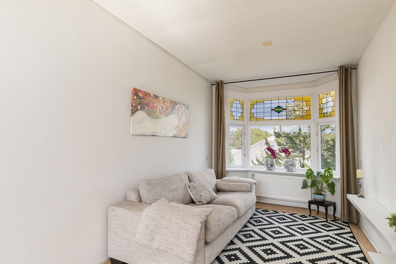 Inloopkast In Tussenkamer : Appartement te koop groen van prinstererstraat gh