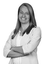 Sabine Schaapman (Kandidaat-makelaar)
