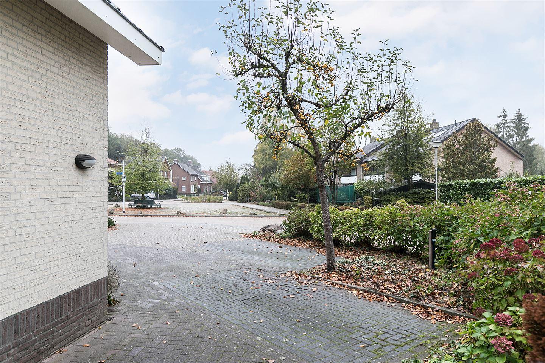 Bekijk foto 2 van Vossenbrinkweg 86