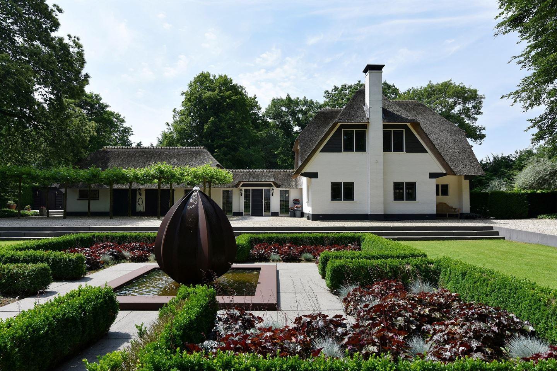 Huis te koop: speulderbosweg 27 3886 an garderen [funda]