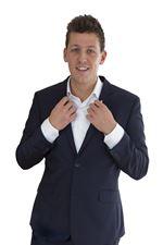 Joost van Hoorn (NVM-makelaar)