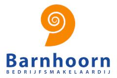 Barnhoorn Bedrijfsmakelaardij B.V.