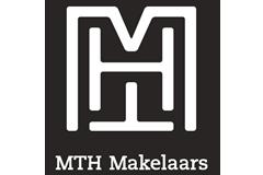 MTH Makelaars B.V. | Baerz & Co