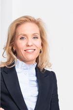 Kristl Nieuwenhof-van Eijk (Office manager)