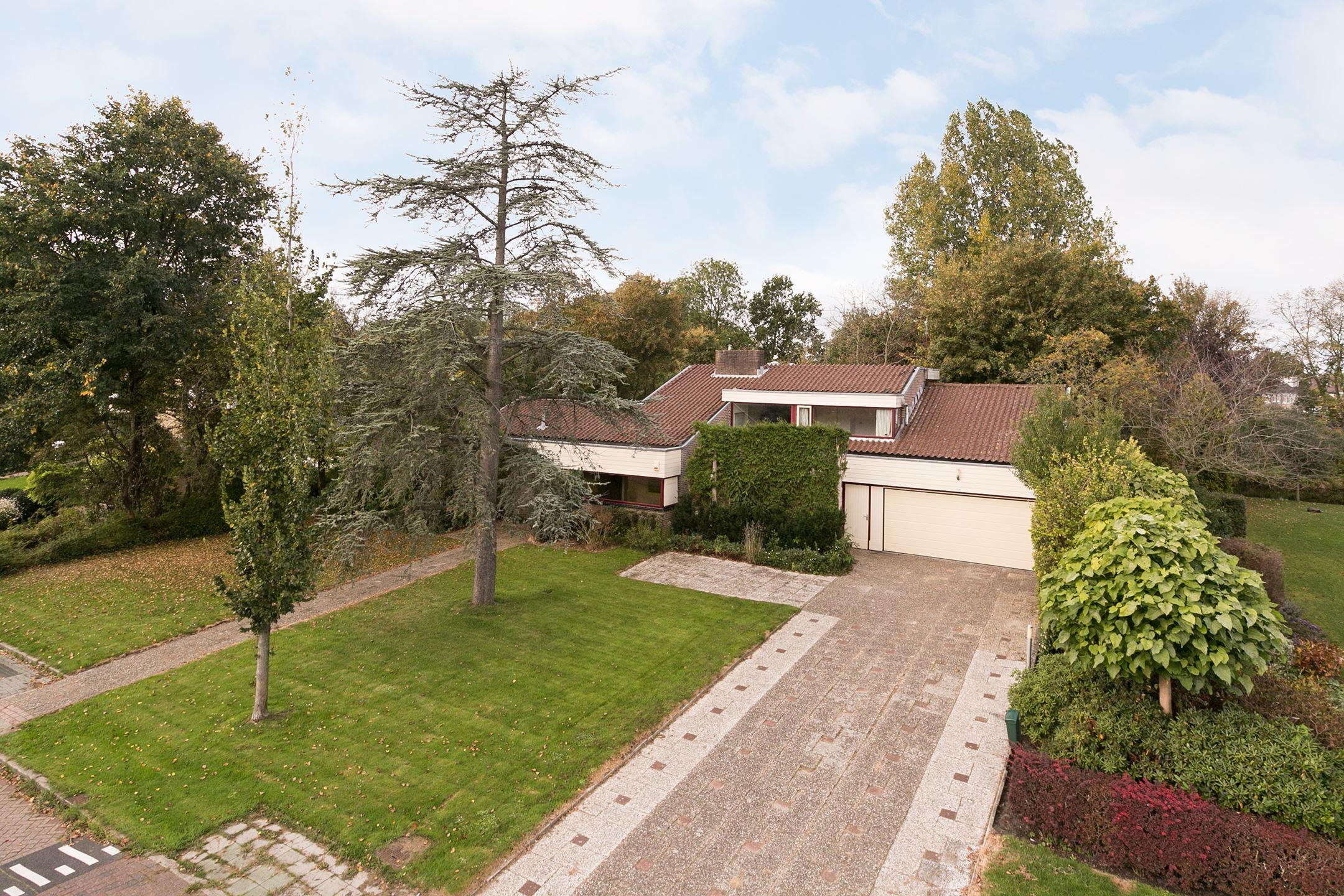 House for sale metiusstraat cm heerhugowaard funda