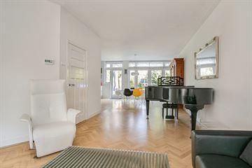 Huurwoningen Den Haag - Appartementen te huur in Den Haag [funda]