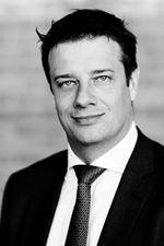 Sander Kerkhof