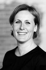 Heidi Roest