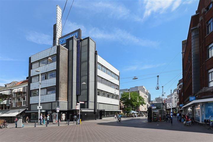 Grote Markt 22, Den Haag