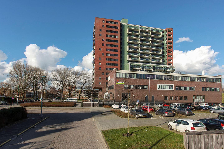 Bekijk foto 3 van Hollands tuin 290-312