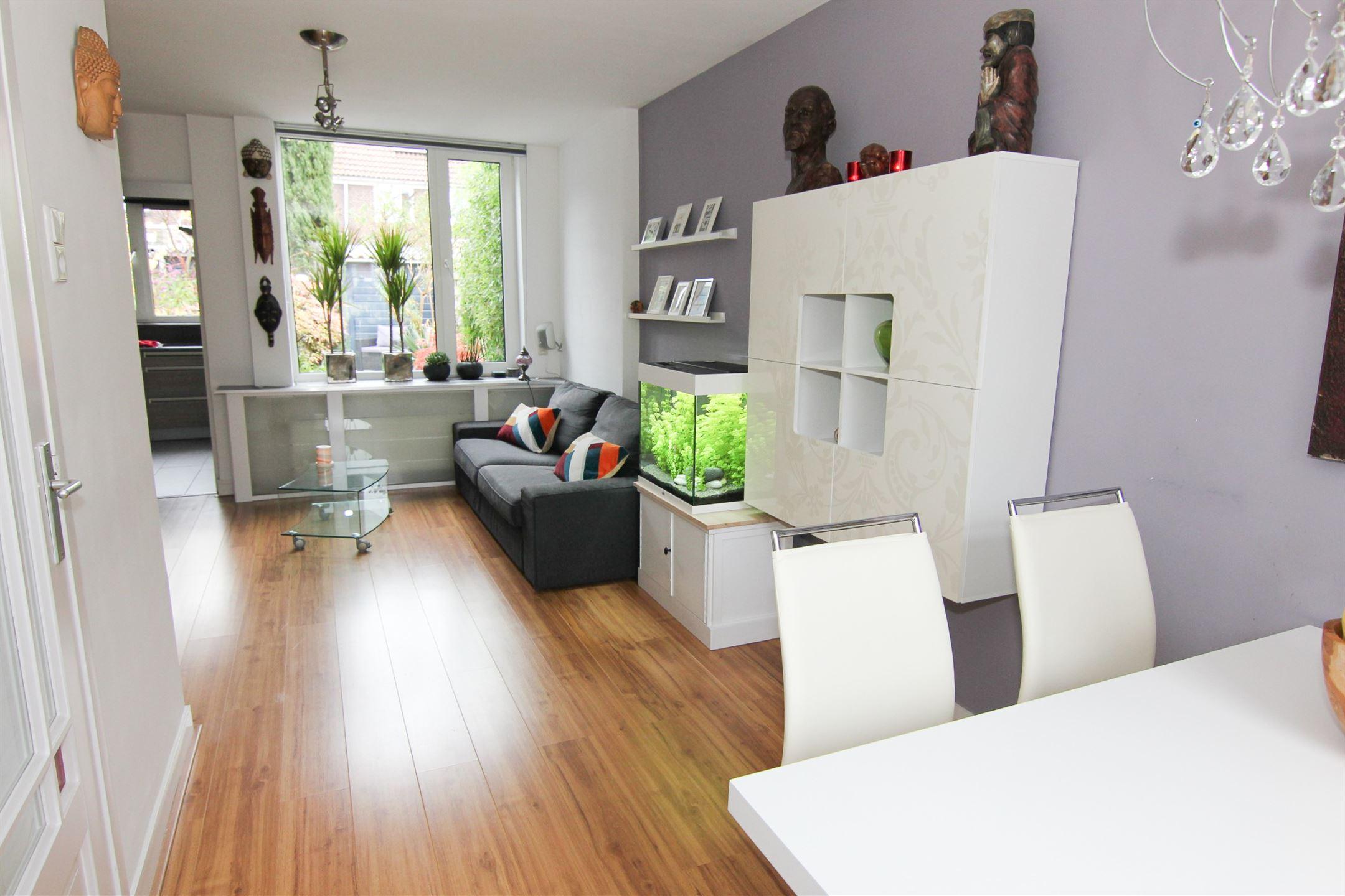 Huis te koop: catsstraat 8 3131 we vlaardingen [funda]