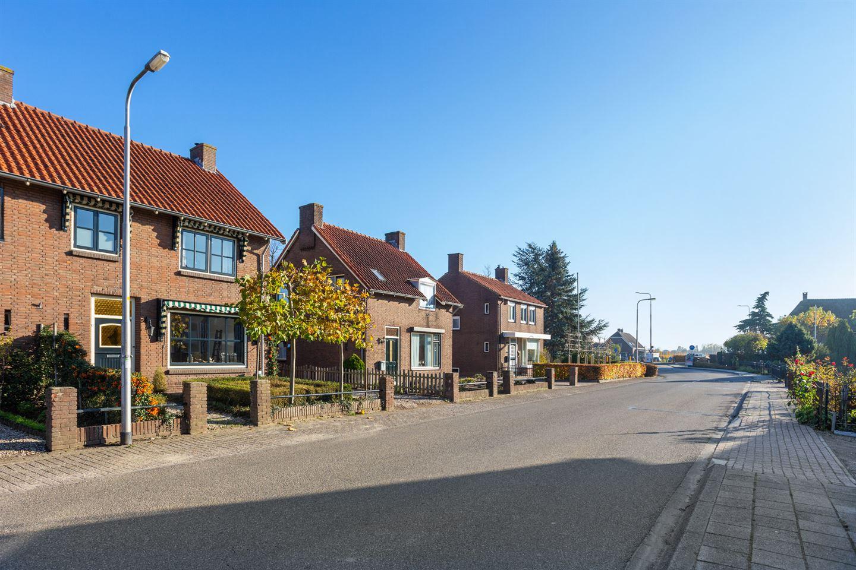 Verkocht: Dorpsstraat 5 4194 TC Meteren [funda]