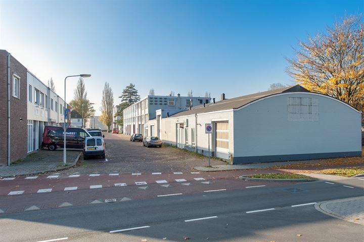 Veilingstraat 29 A/B