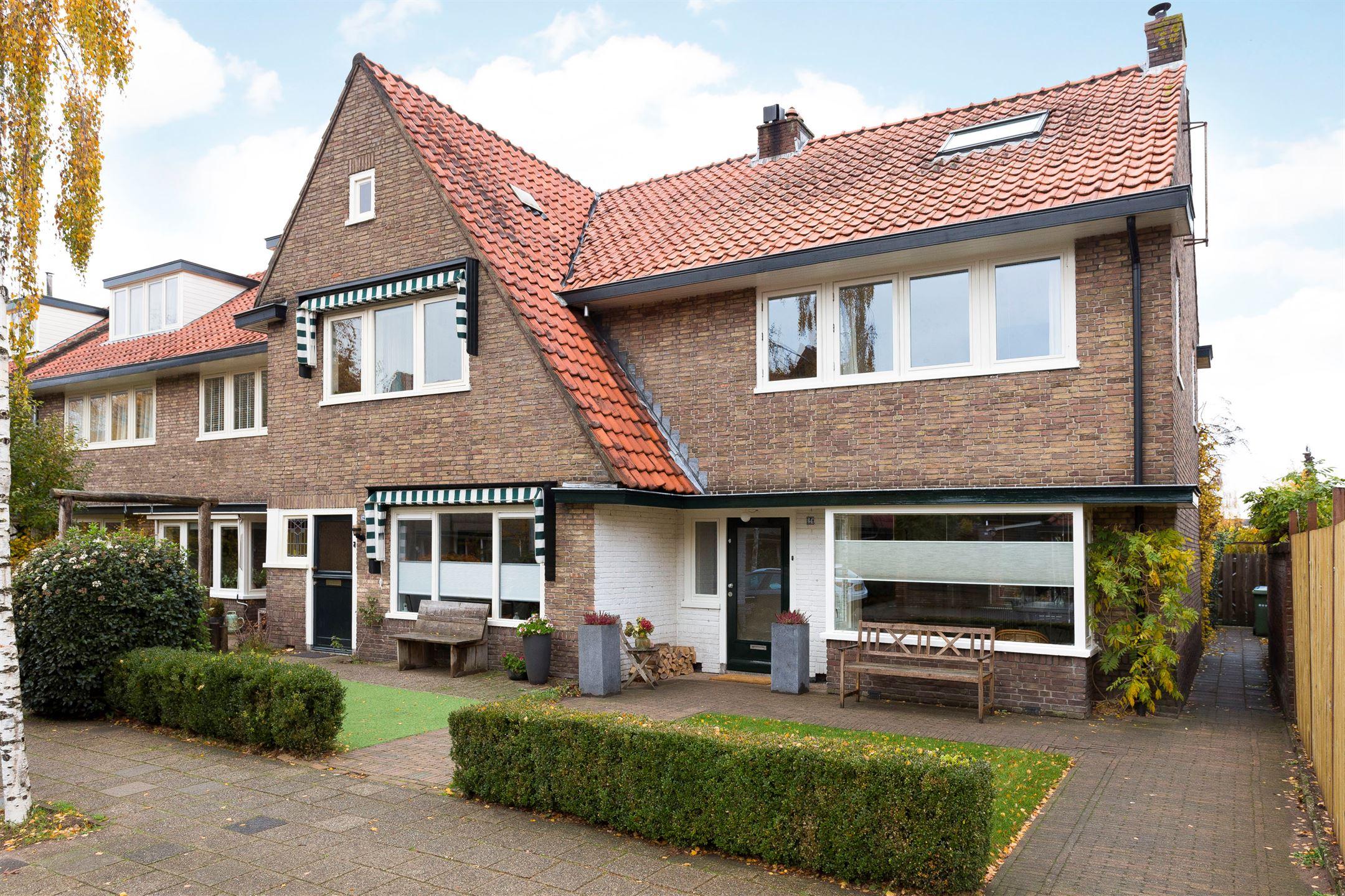 Huis te koop edisonstraat 64 3817 vp amersfoort funda for Huizen te koop amersfoort