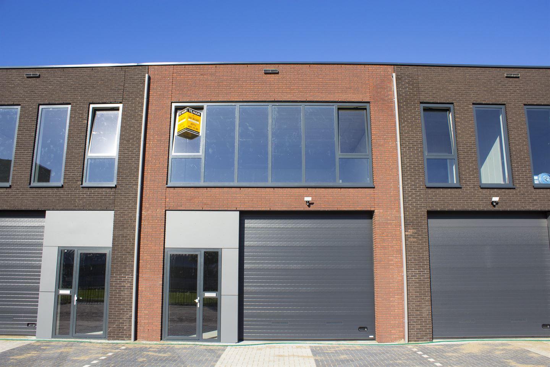 Bekijk foto 2 van Vennestraat 38