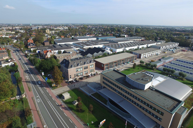 Bekijk foto 5 van Vennestraat 38