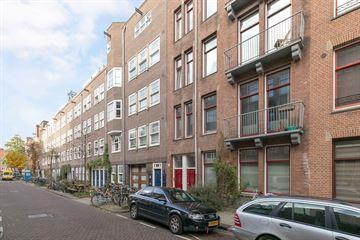 Koopwoningen Amsterdam - Appartementen te koop in Amsterdam [funda]