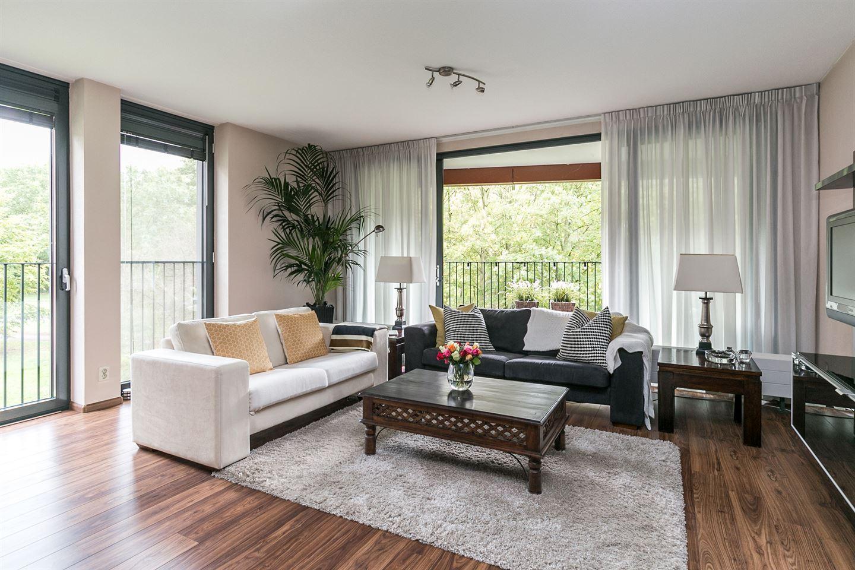 Keuken Kopen Rotterdam : Appartement te koop: wijnruitstraat 307 3193 gn hoogvliet rotterdam