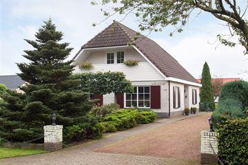 Huis te koop: Heegderweg 38 3888 MD Uddel [funda]