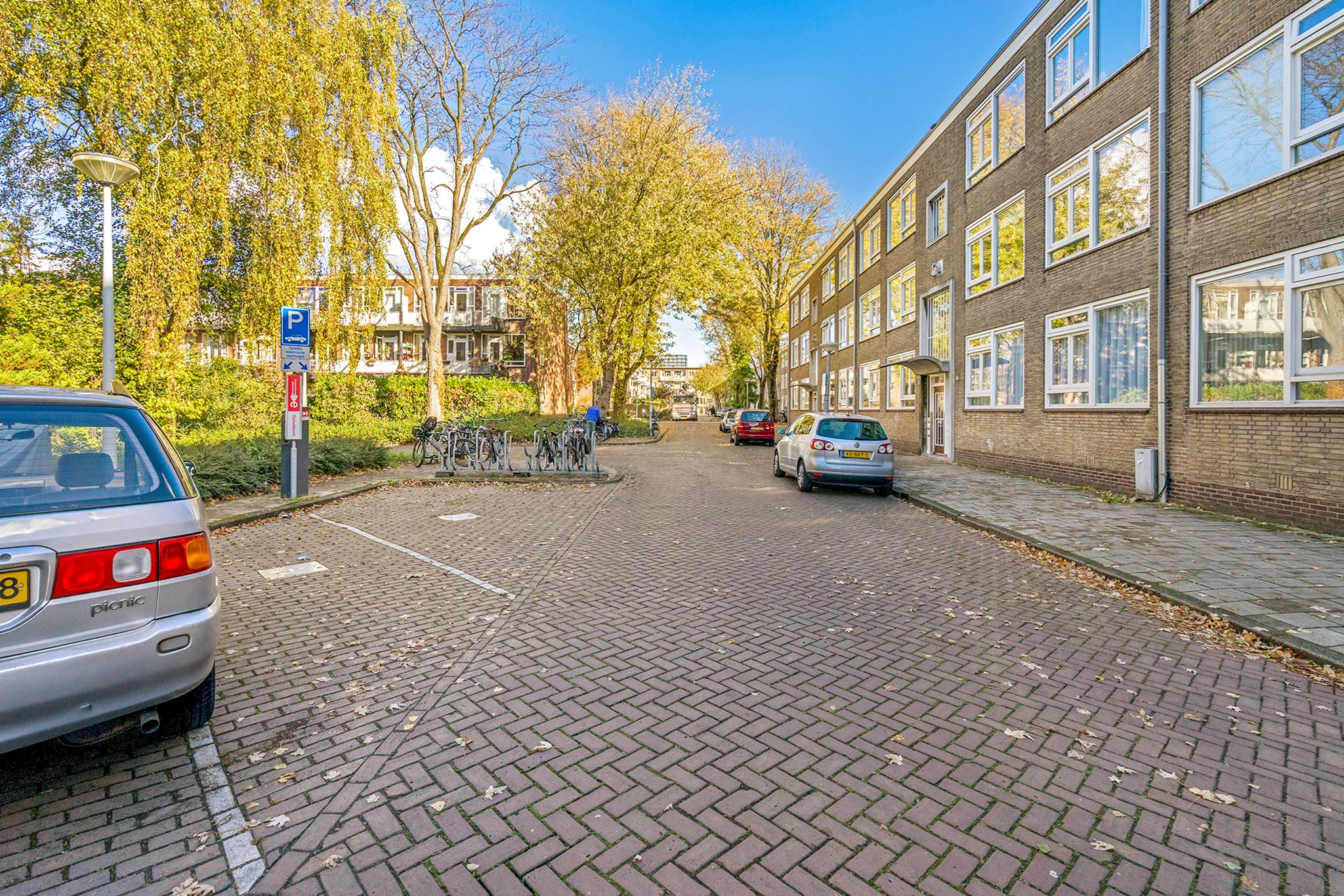 Verkocht edisonstraat 24 h 1098 tb amsterdam funda for Funda amsterdam watergraafsmeer
