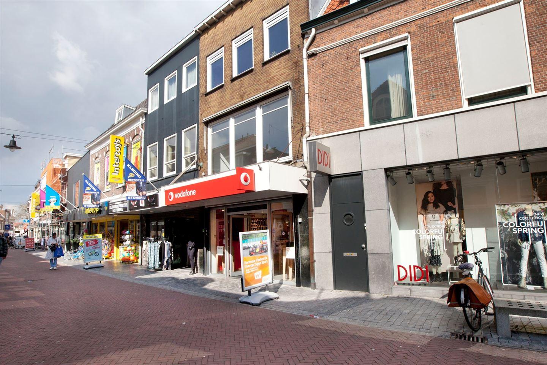 Bekijk foto 5 van Voorstraat 71