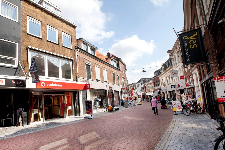Bekijk foto 4 van Voorstraat 71