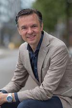 Jan Oosterhof RM RT (NVM makelaar (directeur))