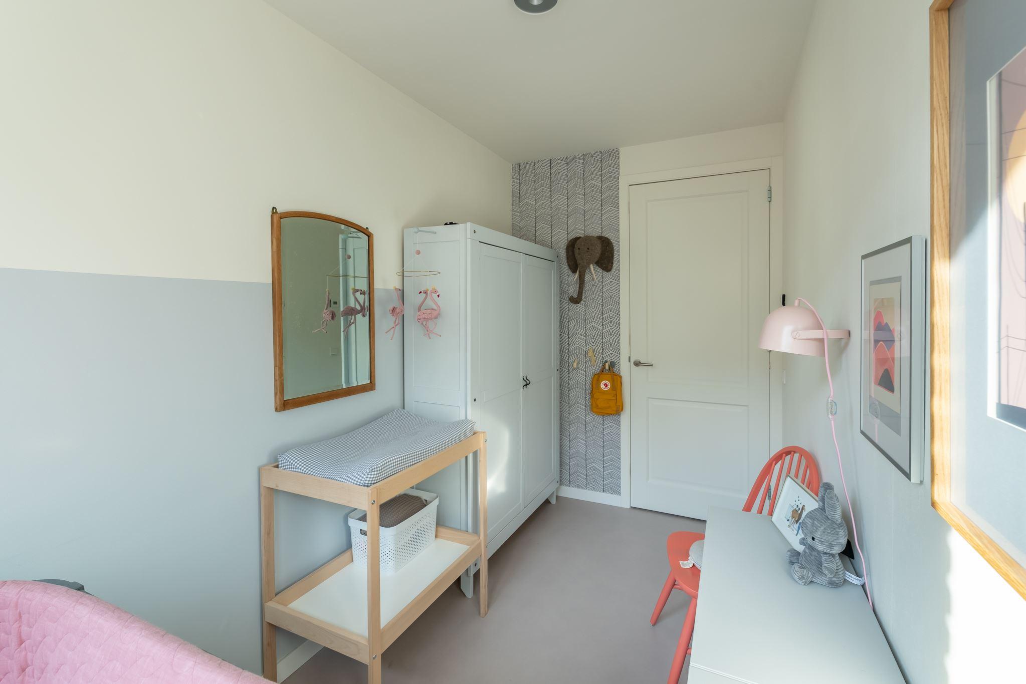 Zonwering Slaapkamer 51 : Appartement te koop: oostenburgervoorstraat 51 c 1018 mn amsterdam