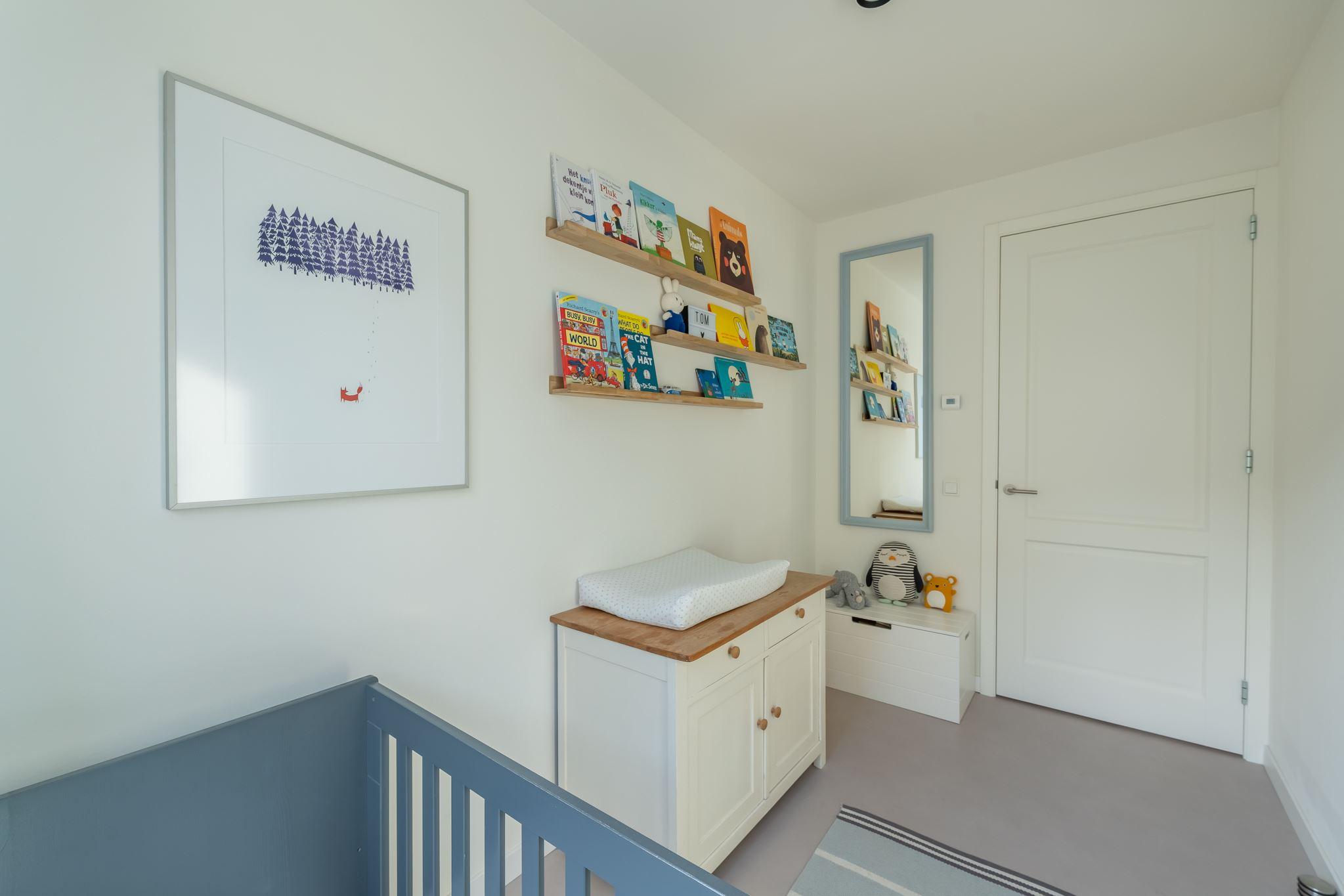 Zonwering Slaapkamer 51 : Apartment for sale: oostenburgervoorstraat 51 c 1018 mn amsterdam