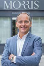 Maurice Mooij RT RMT (NVM-makelaar (directeur))