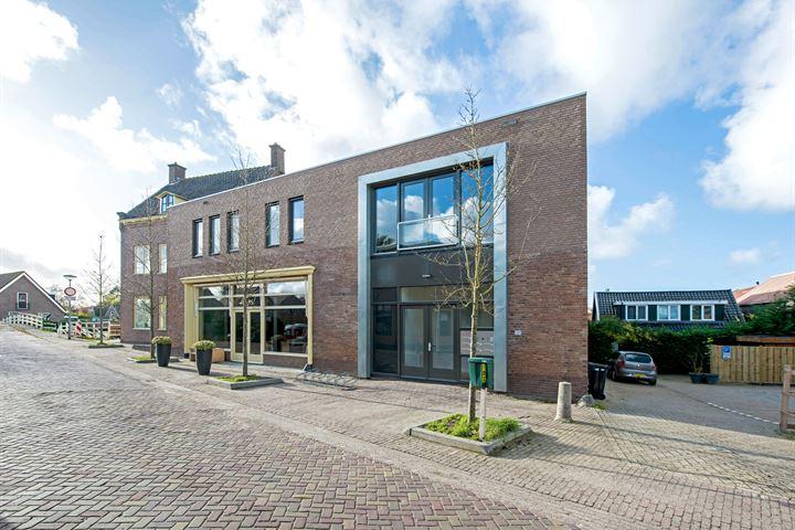 Dorpsstraat 101 F