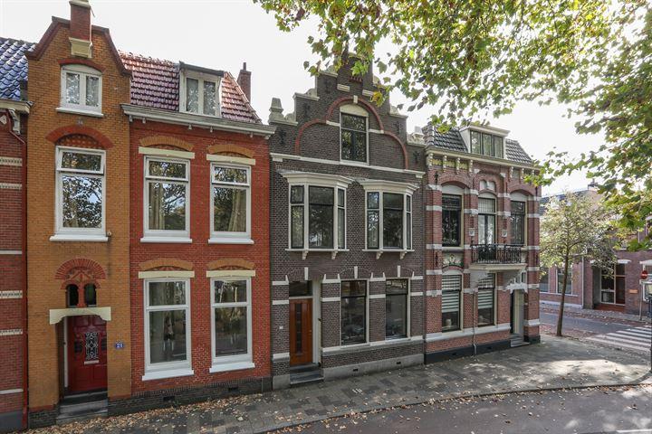 Herengracht 20