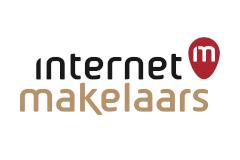 Internetmakelaars Uden