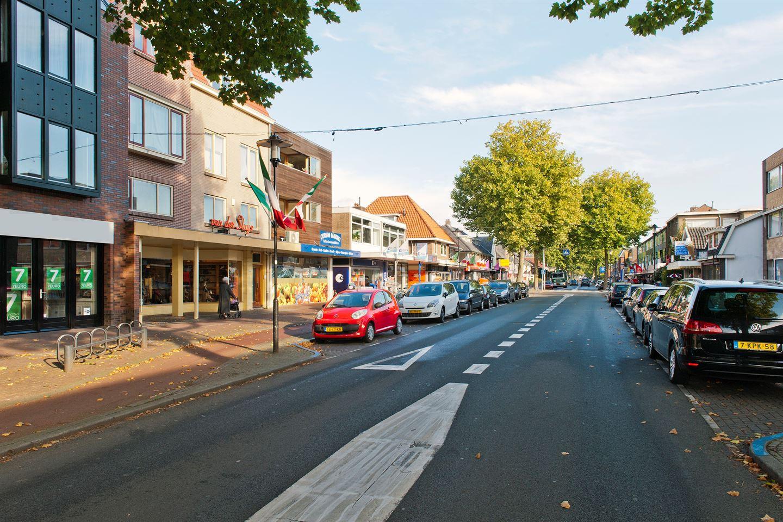 Bekijk foto 2 van Hessenweg 125