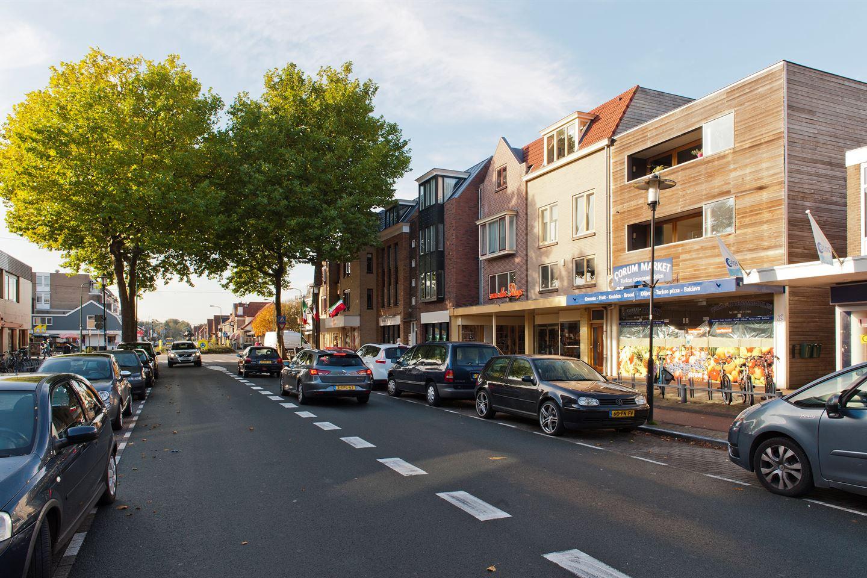 Bekijk foto 3 van Hessenweg 125