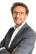 Erwin Ritter (NVM-makelaar (directeur))