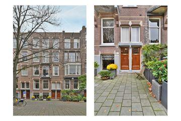 Wonen In Ijburg : Huurwoningen ijburg west amsterdam huizen te huur in ijburg