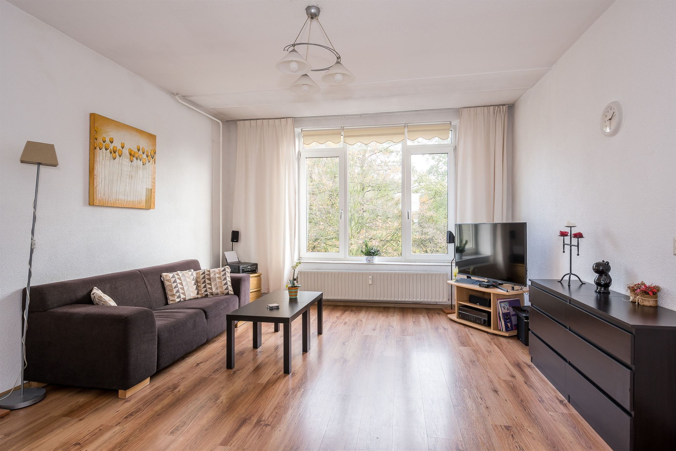 Appartement te koop: mendelssohnplein 8 c 3131 rc vlaardingen [funda]