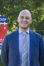 N.Wisse (Candidate real estate agent)