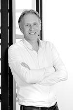 Martijn ten Brinke (NVM-makelaar (directeur))